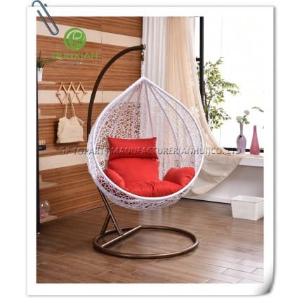 Factory Price Nest Swing Chair